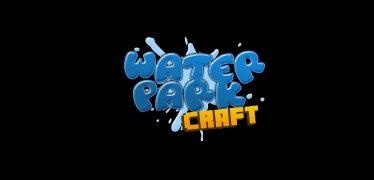 Water Park Craft GO imagen 1 Thumbnail