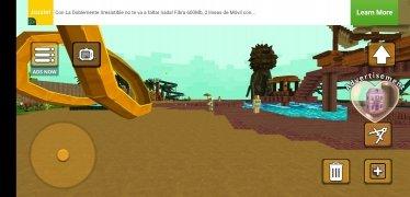Water Park Craft GO imagen 11 Thumbnail