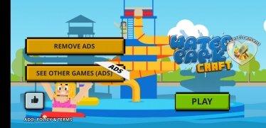 Water Park Craft GO imagen 2 Thumbnail