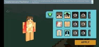 Water Park Craft GO imagen 3 Thumbnail