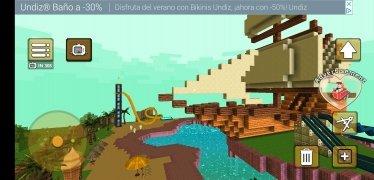 Water Park Craft GO imagen 6 Thumbnail