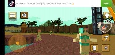 Water Park Craft GO imagen 9 Thumbnail