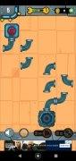 Water Pipes imagem 1 Thumbnail