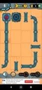 Water Pipes imagem 11 Thumbnail