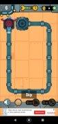 Water Pipes imagem 12 Thumbnail