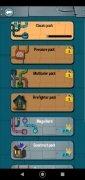 Water Pipes imagem 5 Thumbnail