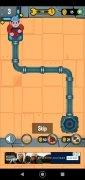 Water Pipes imagem 8 Thumbnail