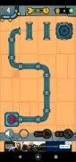 Water Pipes imagem 9 Thumbnail