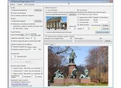 Watermark Image imagen 1 Thumbnail