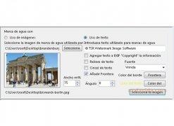 Watermark Image imagen 2 Thumbnail