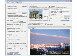 Watermark Image imagen 4 Thumbnail