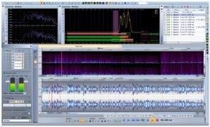Wavelab Изображение 2 Thumbnail