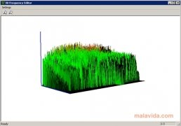Wavosaur Изображение 3 Thumbnail