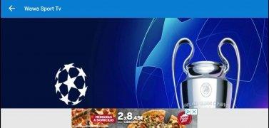 Wawa Sport TV imagen 4 Thumbnail