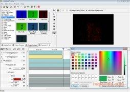 Wax imagen 2 Thumbnail