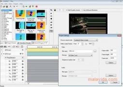 Wax image 3 Thumbnail