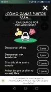 wazypark image 3 Thumbnail