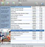 WBFS Изображение 1 Thumbnail