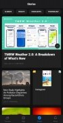 Weather by Tomorrow image 8 Thumbnail