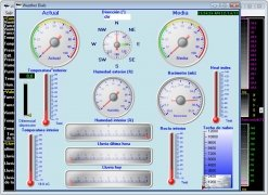 Weather Display image 2 Thumbnail