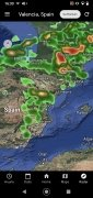 Weather Home imagen 7 Thumbnail