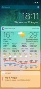 Weather Now imagem 7 Thumbnail