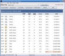 Weather Pulse imagen 2 Thumbnail