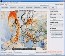 Weather Pulse image 3 Thumbnail