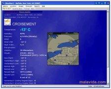 Weather1 imagem 1 Thumbnail