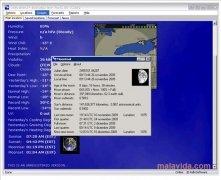 Weather1 imagem 2 Thumbnail