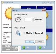 WeatherBar image 4 Thumbnail