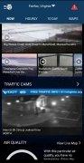 WeatherBug imagem 2 Thumbnail