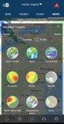 WeatherBug imagem 6 Thumbnail