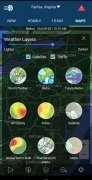 WeatherBug imagem 7 Thumbnail