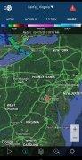 WeatherBug imagem 8 Thumbnail