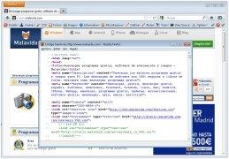 Web Developer imagen 1 Thumbnail