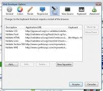 Web Developer imagen 7 Thumbnail