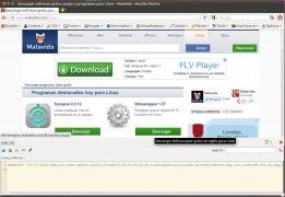 Web Developer imagen 2 Thumbnail