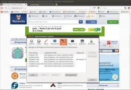 Web Developer imagem 6 Thumbnail