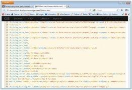 Web Developer  1.2.2 imagen 4