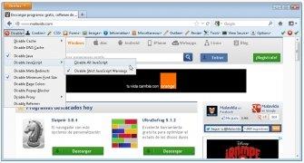 Web Developer imagen 5 Thumbnail