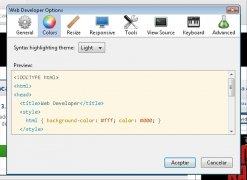Web Developer imagen 8 Thumbnail