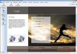 Web Easy image 1 Thumbnail
