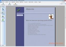 Web Easy image 2 Thumbnail