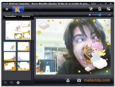 WebCam Companion bild 2 Thumbnail