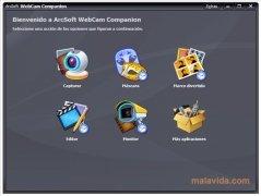 WebCam Companion imagen 3 Thumbnail