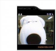 WebCam Live imagen 2 Thumbnail