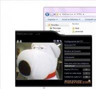 WebCam Live imagen 3 Thumbnail
