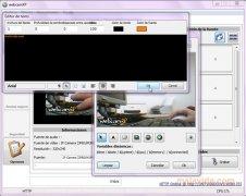 webcamXP imagen 1 Thumbnail