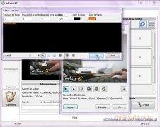 webcamXP imagem 1 Thumbnail